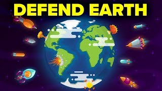 Download How to Defend Earth Against an Alien Invasion Video