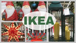 Download Ikea Christmas 2018 Video