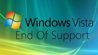 Download Windows Vista: End Of Support Video
