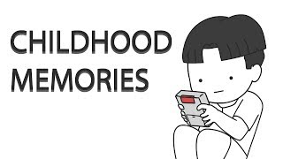 Download Childhood Memories Video
