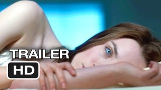 Download The Host Official Trailer #3 (2013) - Stephanie Meyer Movie HD Video