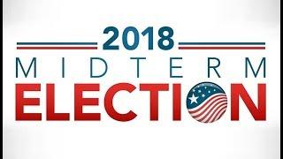 Download • В США предстоят промежуточные выборы. Прогнозы. Потерпит ли поражение правящая партия? Video