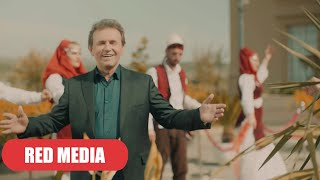 Download Shaqir Cervadiku - Vallëzon Shqiptaria (Official Video 4K) Video