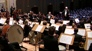 Download Liszt Hungarian Rhapsody No.2 • Volker Hartung • Cologne New Philharmonic Orchestra Video