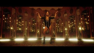 Download Ally Brooke - Low Key (feat. Tyga) Video