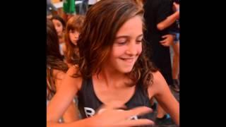 Download Colònies d'Estiu Eix Estels. L'estiu que t'encaixa! Video