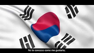 Download Querida Corea Video