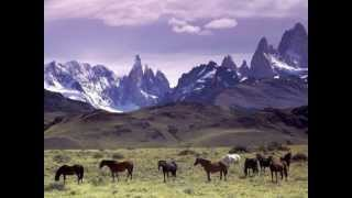 Download Relaxing Music, Meditation Music, Sleep Music (Sacred Andes Mountain) Video