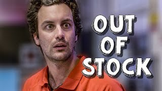 Download Out of Stock - Bored Ep 90 | Viva La Dirt League (VLDL) Video