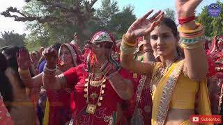 rajasthani gane bhajan video download