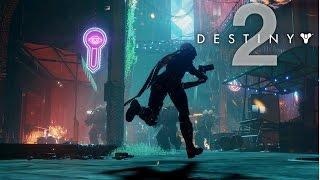 Download Destiny 2 - 公式ゲームプレイ公開トレーラー [JPN] Video