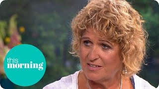 Download Tarot Card Reading Revealed Murderer's Identity | This Morning Video