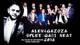 Download ALEN GAZOZA SPLET GASI NEAT 2018 Video