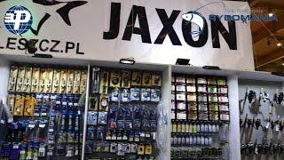 Download Rybomania 2016 Jaxon Video