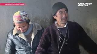 Download Лакайцы: как живет одно из самых больших узбекских племен Таджикистана Video