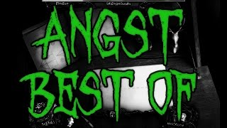 Download Gronkh - BEST OF: ANGST Video