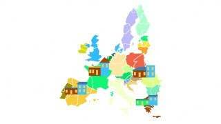 Download Our political priorities 2015-2020 - European Committee of the Regions Video