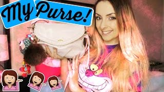 Download What's In My NEW Purse!? Video