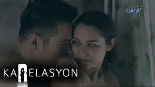 Download Karelasyon: The substitute wife (full episode) Video