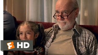 Download Jersey Girl (10/12) Movie CLIP - Priorities of a Single Father (2004) HD Video