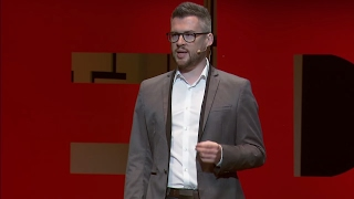 Download Taking Patients to the Consumer Level   Brenden Wynn   TEDxDayton Video