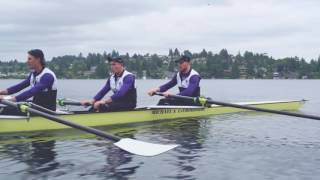 Download Fearless – Washington Rowing, 2016 IRAs Video