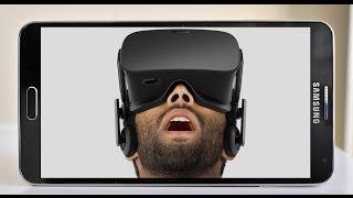 Download 2017 Top 10 Juegos Increibles De Realidad Virtual Para Tu Android (VR) Video