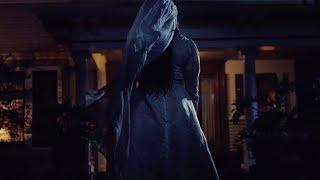 Download The Curse of La Llorona - Official Trailer [HD] Video