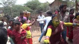 Download Mayana Kollai (01.03.2014)Chandru.Murugan) Video