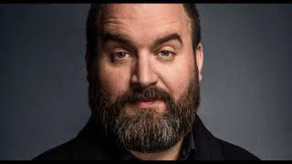 Download WTF with Marc Maron - Tom Segura Interview Video