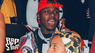 Download DaBaby - Goin Baby (Baby on Baby) Video