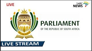 Download Hearing on SAA Annual report, financial statement, irregular fruitless and wasteful expenditure Video