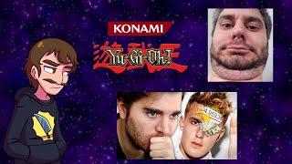 Download Konami, Shane Dawson, H3H3 RANT! Video