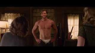 Download The Dressmaker (2015) Official Trailer (Universal Pictures) Video