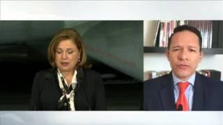 Download México extradita al ″Chapo″ a Estados Unidos Video