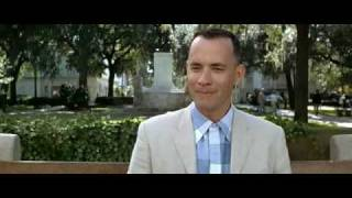 Download Forrest Gump TRAILER Video