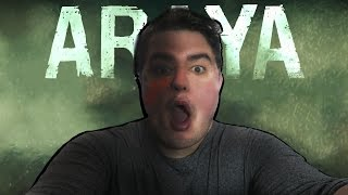 Download Best Horror In Years! | ARAYA #1 Video