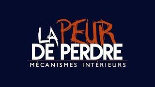 Download La Peur De Perdre - Nicolas Panza Video