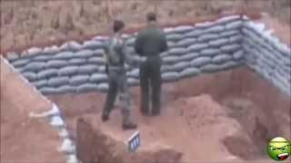 Download Βίντεο με Ατυχήματα | Στρατιωτικές γκάφες! Video