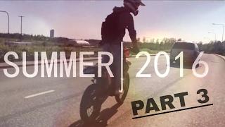 Download RPR SUMMER PART 3 (KTM EXC 125) Video