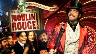 Download Moulin Rouge - Nostalgia Critic Video