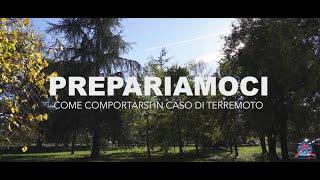 Download PREPARIAMOCI! Video