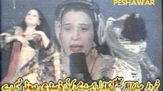 Download Paktia cooler Sahel Pashto song from Austria Video