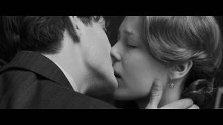 Download フランス映画『婚約者の友人』の予告編 Video