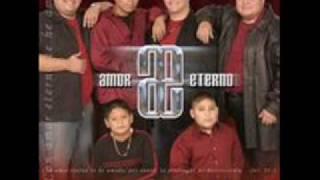 Download manos caidas,grupo amor eterno, Video