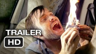 Download Detour Official Trailer #1 (2013) - William Dickerson Movie HD Video