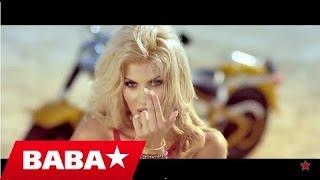 Download Luana ft. Ghetto Geasy - Tirana Lifestyle (Official Video HD) Video