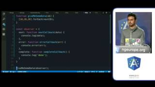 Download André Staltz (@andrestaltz): You will learn RxJS at ng-europe 2016 Video