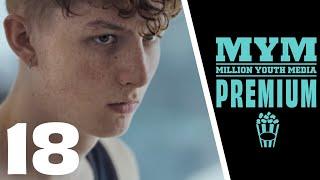 Download 18 | Award-Winning Drama Short Film | MYM Video