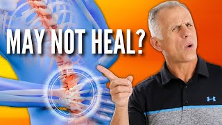 Download The One ″Bad″ Sign Your Sciatica Herniated Disc May Not Heal Video